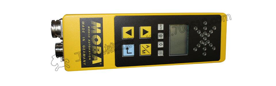 SUM820摊铺机平衡梁控制器