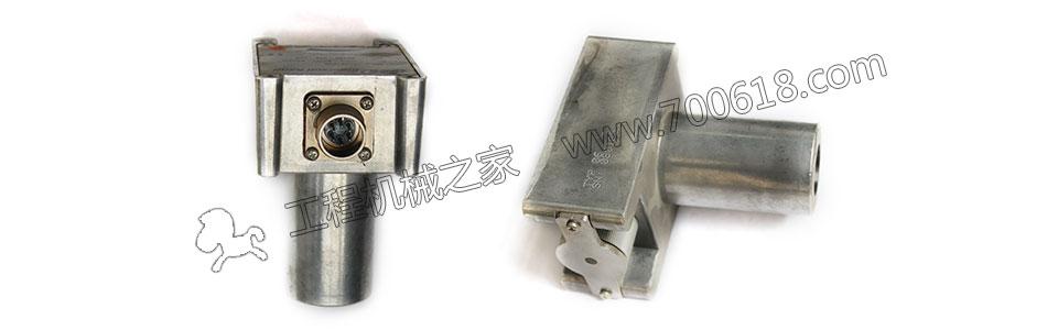 TLT60摊铺机料位传感器