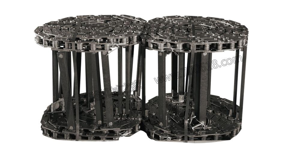 戴纳派克F121W/D摊铺机刮板大链条生产商