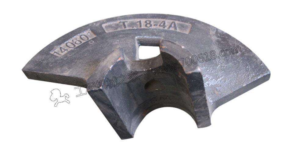 中联T.18-4A  14060叶片