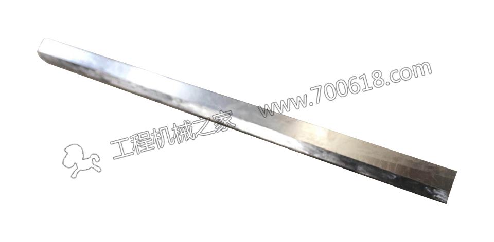 天顺长城SP90S-2E夯锤