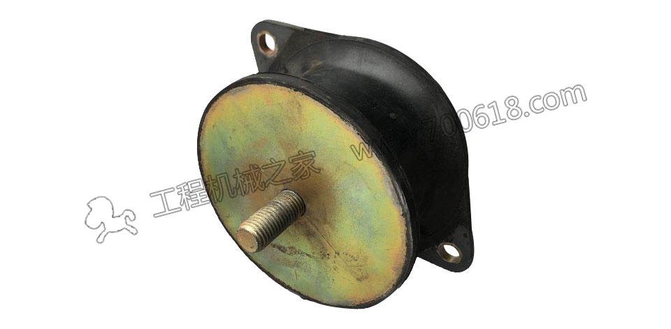 宝马格226-4压路机减震块