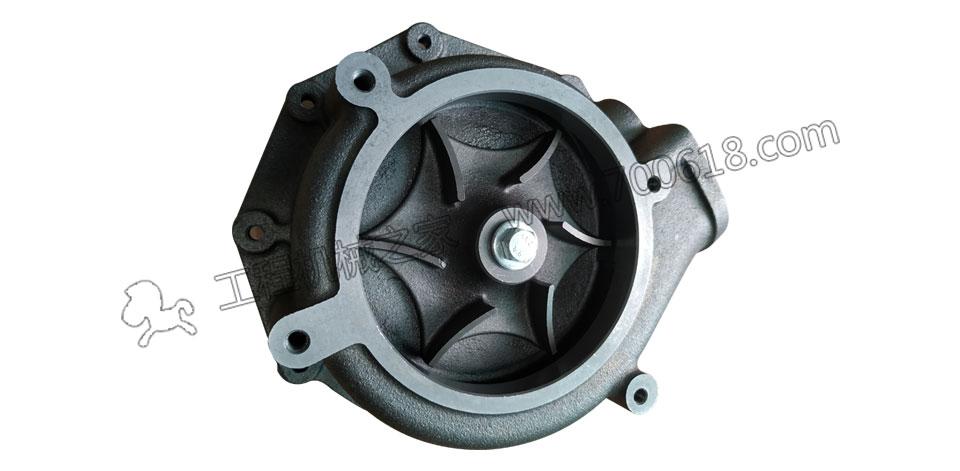 卡特彼勒7C4957水泵