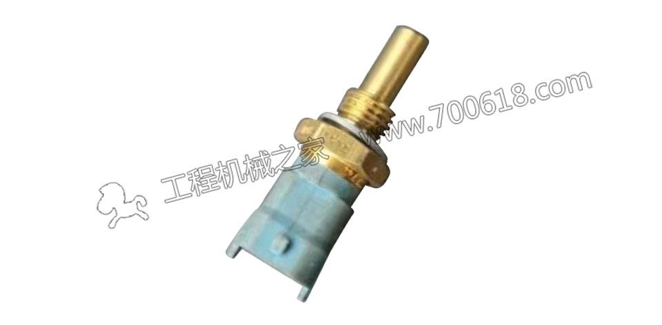 陕建SUM820摊铺机水温传感器